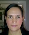 Natalie Bracken